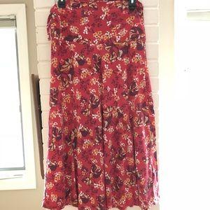 Patagonia Skirt/Dress